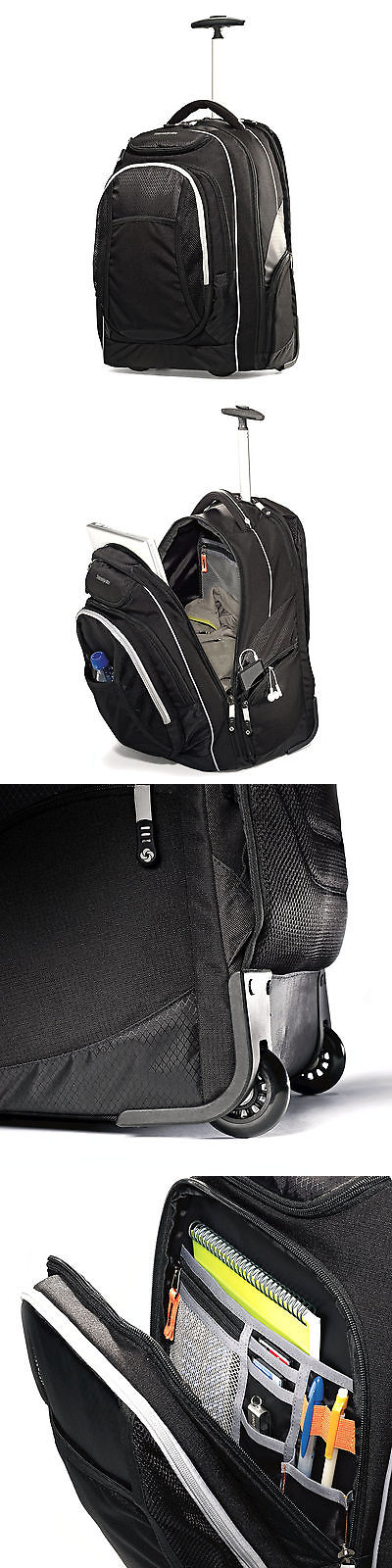 best place for special sales top fashion Bags and Backpacks 163537: Samsonite Tectonic 21 Wheeled ...