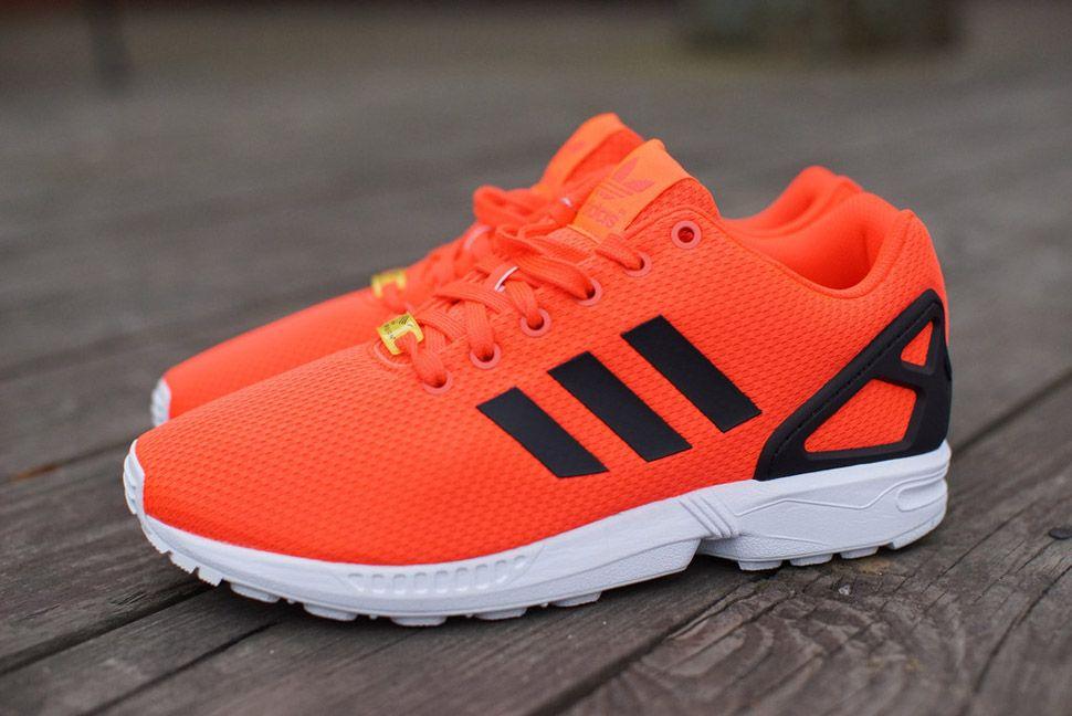 Adidas zx flusso infrarossi scarpe pinterest adidas zx flusso, adidas