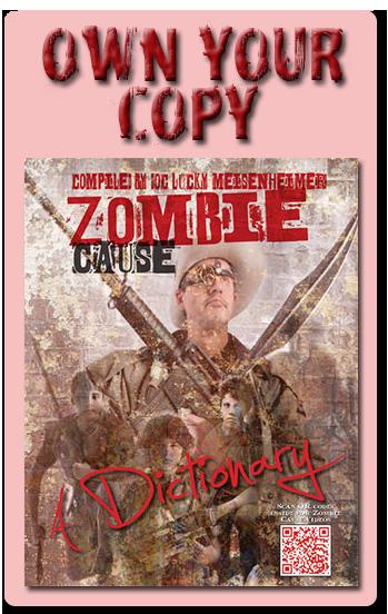 ZombieCause on https://youtube.com/playlist?list=UUc7wDPswOi-HFCBhwDNulIQ