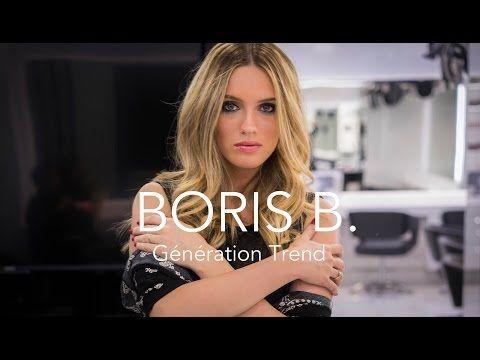 Boris B Generation Trend Youtube
