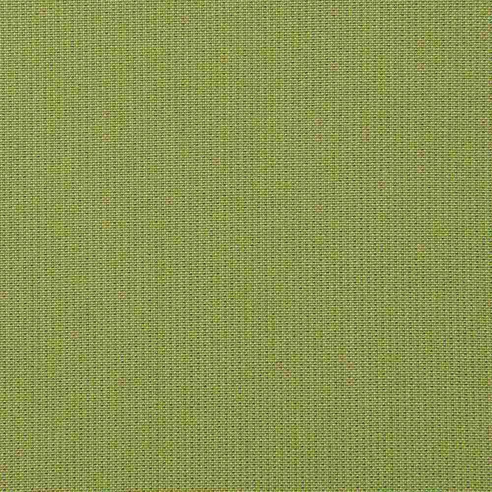 """Marine Fabric Awning Sunbrella® Basil 60/"""" 6088-0000"""