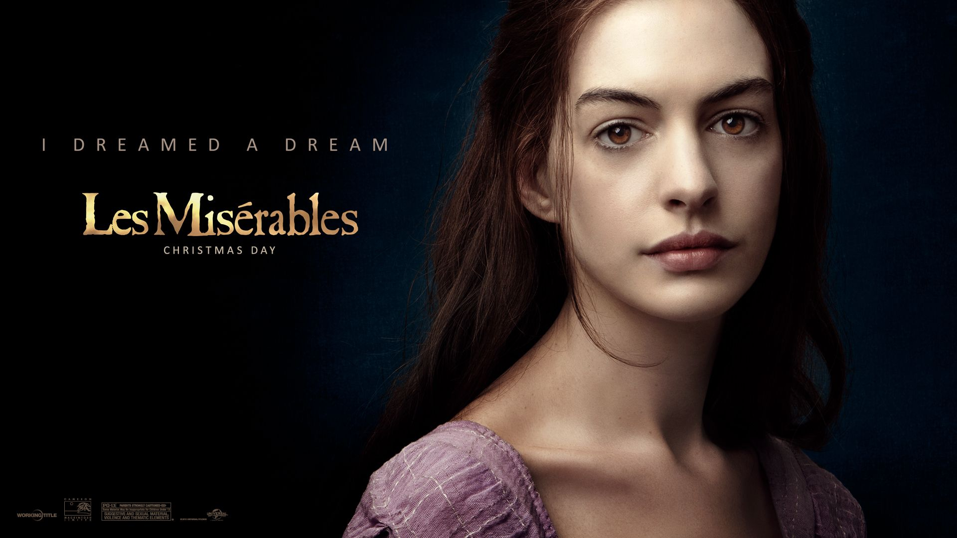 best images about les mis eacute rables movie  17 best images about les miseacuterables movie 2012 eddie red ne anne hathaway and poster