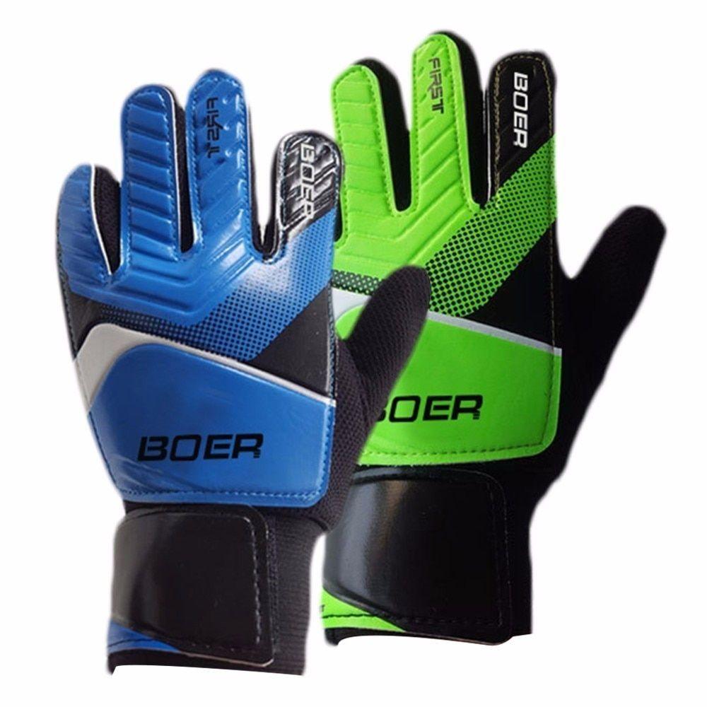 Pin On Goalkeeper Gloves