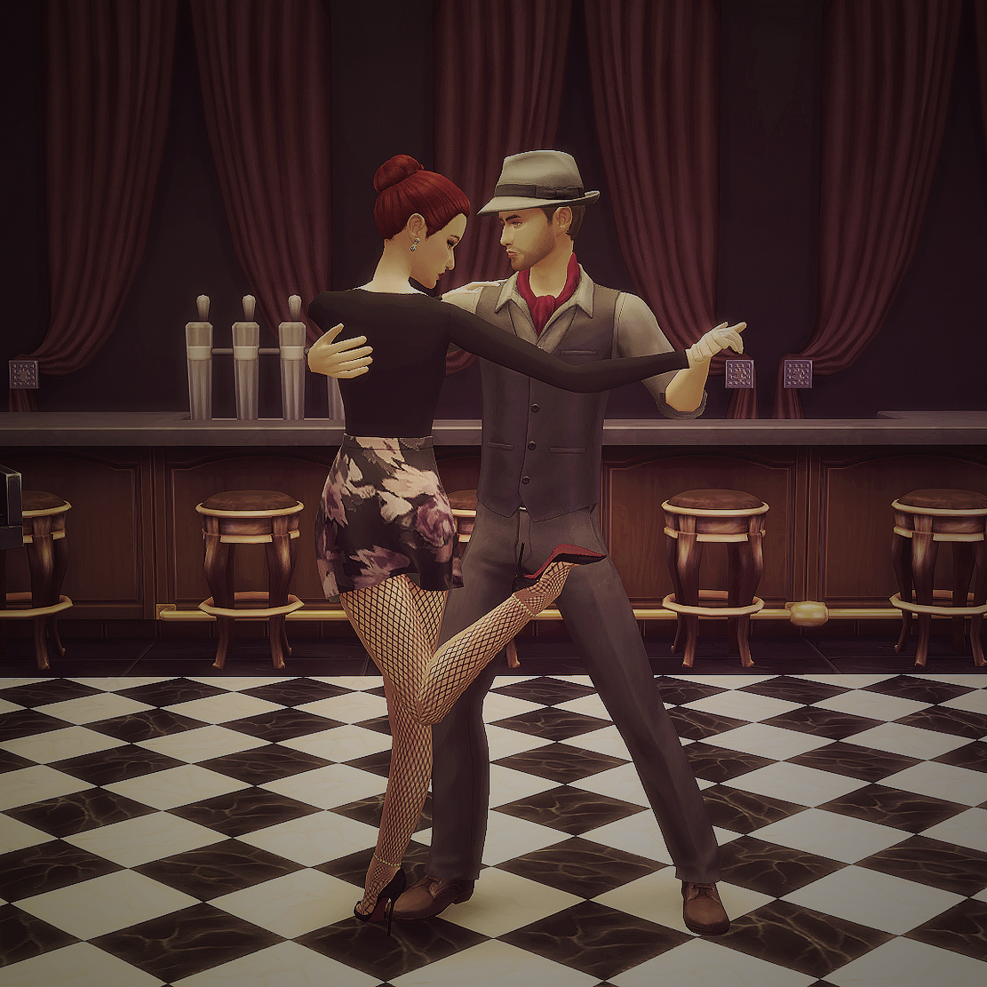 Adult dating sim no cc