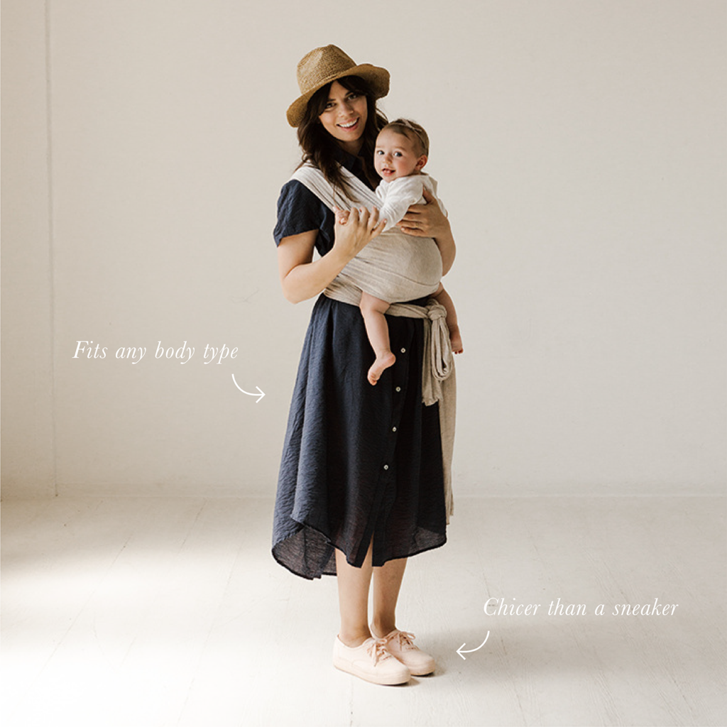 Solly summer style with flax baby and babies solly summer style with flax baditri Images