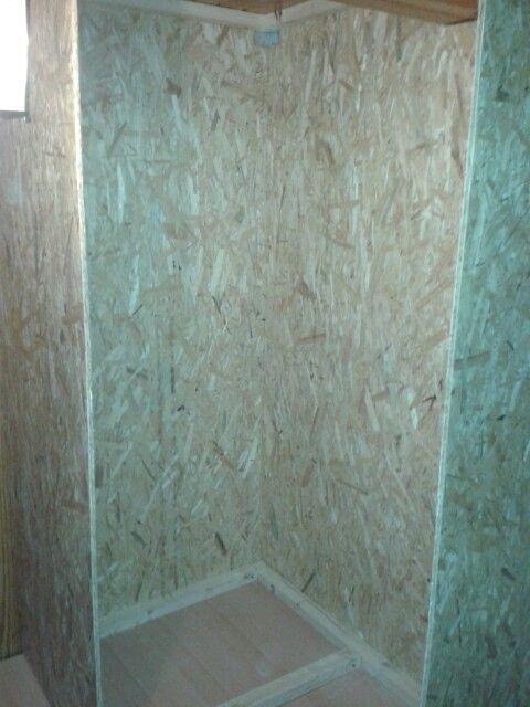 schreibstudio mit #sprecherbox Umbau Phase 1 beendet morgen geht es ...