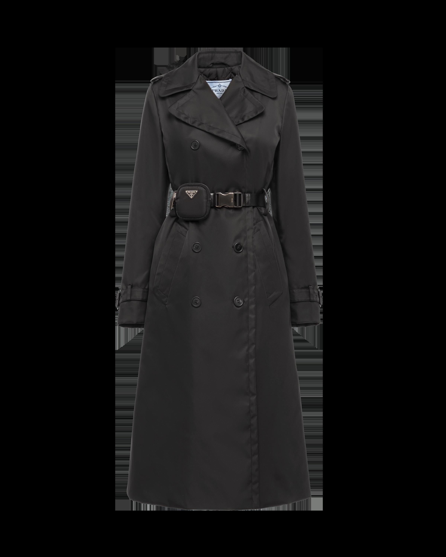 Pin On Coats Jackets [ 3000 x 2400 Pixel ]