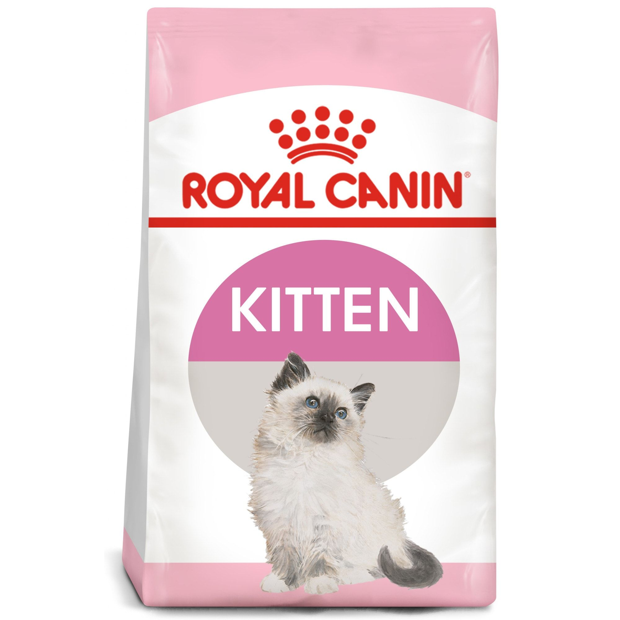 Royal Canin Feline Health Nutrition Dry Food For Young Kittens 15 Lbs Petco In 2020 Feline Health Healthy Nutrition Diet Health And Nutrition