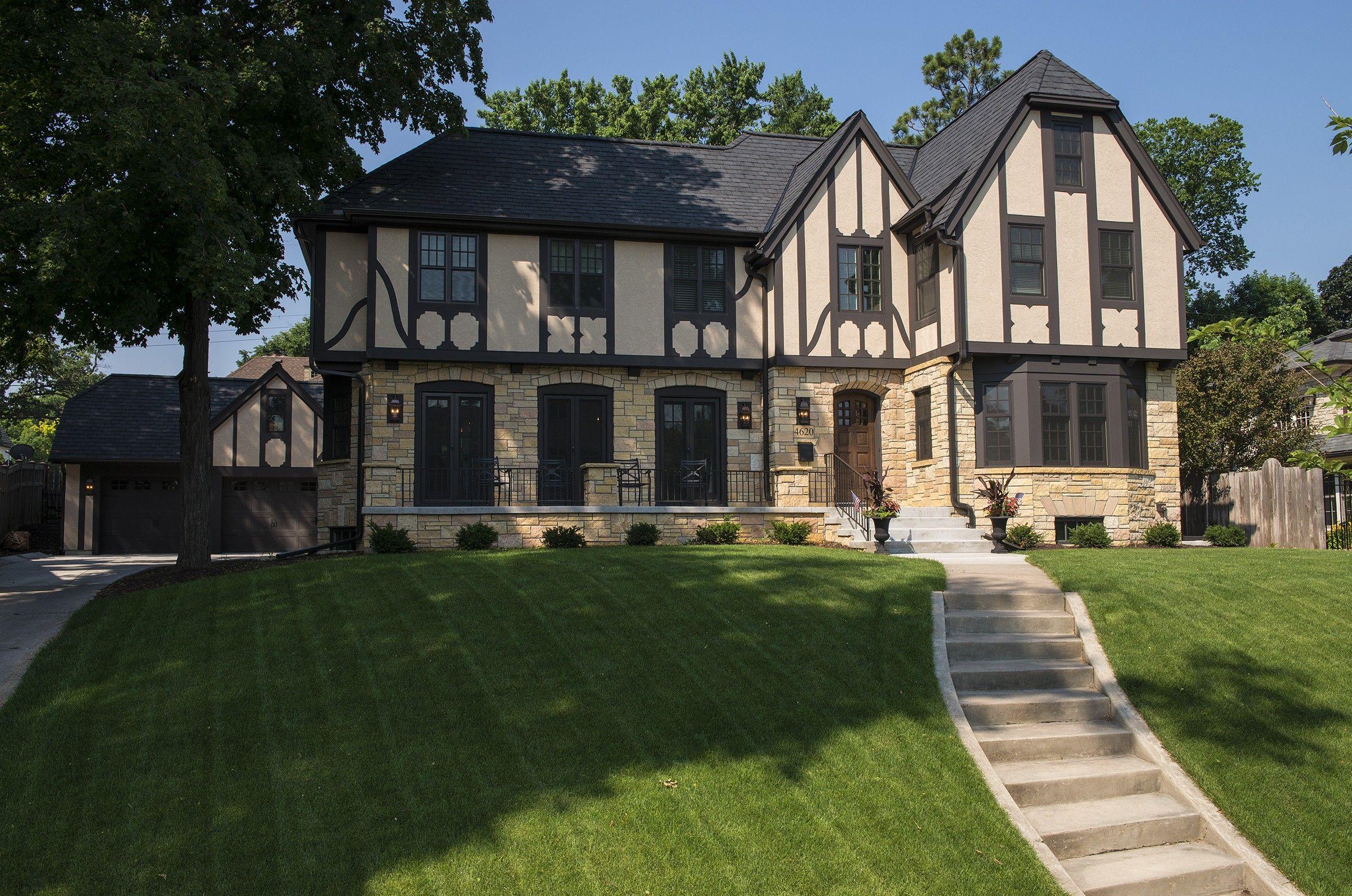 Amazing Great Neighborhood Homes Edina, MN