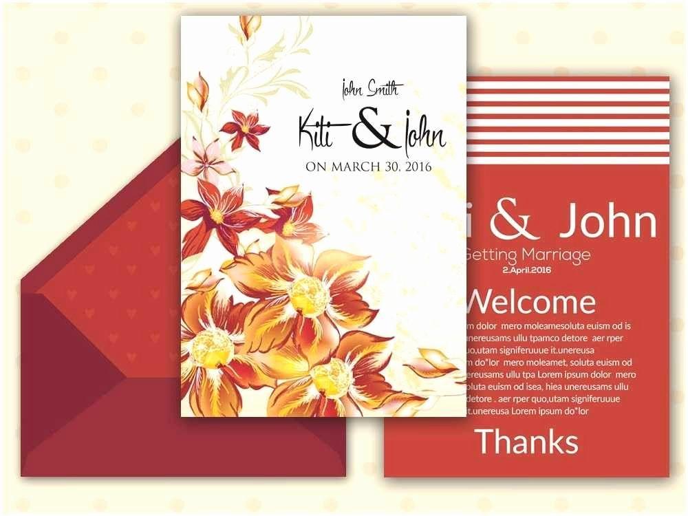 Jewish Wedding Invitation Inspirational Hebrew Wedding Invitati In 2020 Wedding Invitation Card Template Wedding Anniversary Invitations Hindu Wedding Invitation Cards