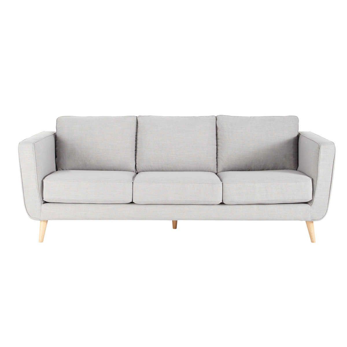 Canapes Droits Sofa Furniture Cool Furniture