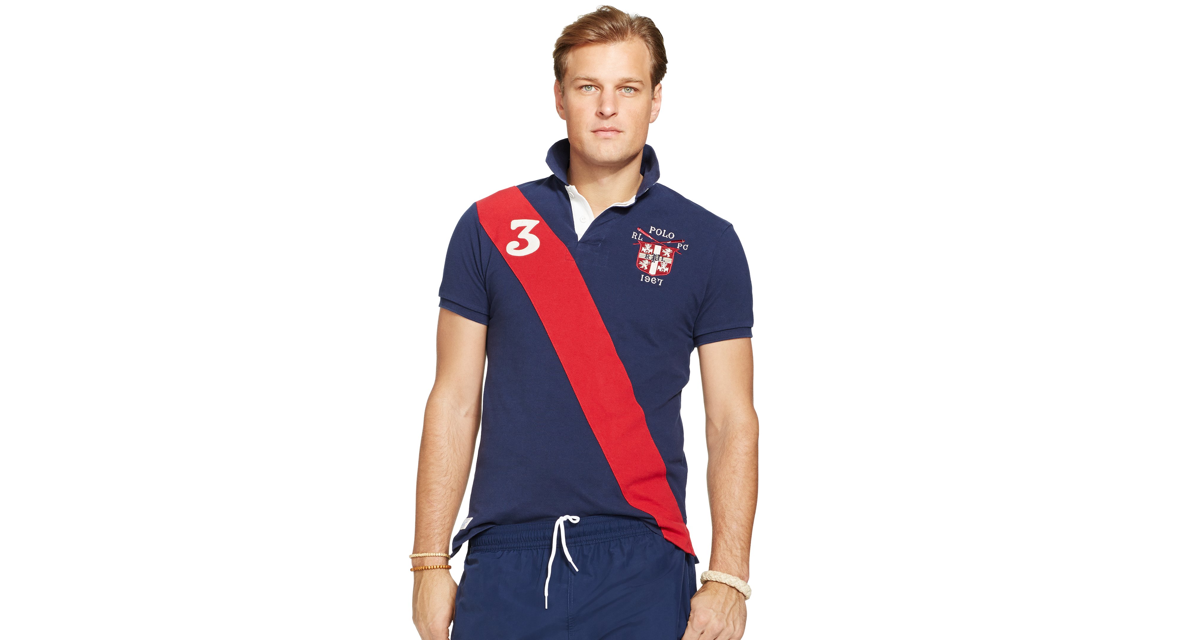 689f1643ded Polo Ralph Lauren Big and Tall Factory Store Tanger Outlets .