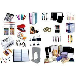 Usually The Word Stationary Term Describes To P On Numerous Office Stuff Counting Paper