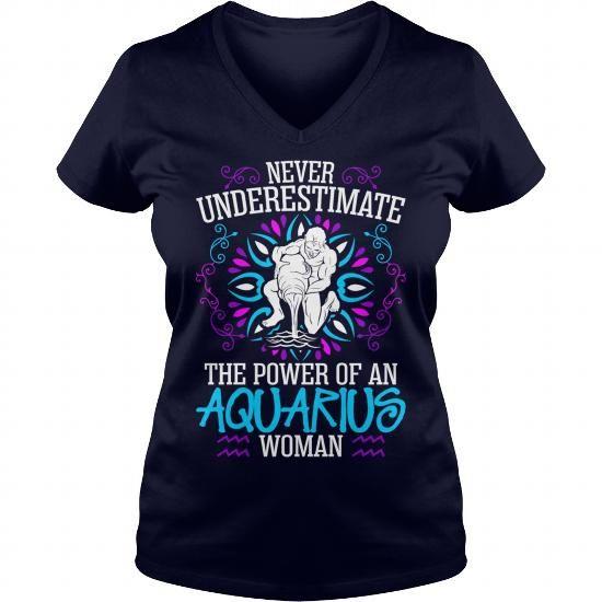 Awesome Tee AQUARIUS Astrology Zodiac For Men Women Girl T-Shirts #tee #tshirt #Zodiac #ZodiacTshirt #hobbie #AgeZodiac #Aquarius