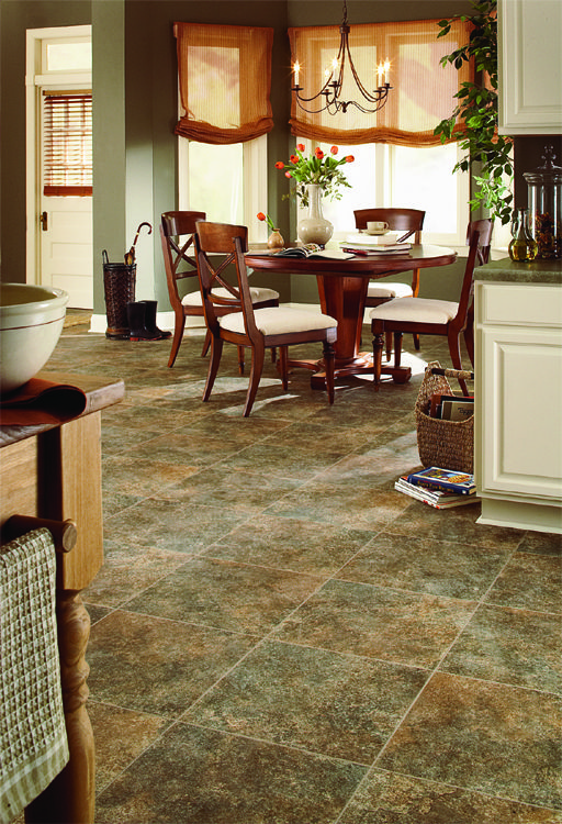 Save On In Stock Vinyl Roll Specials Now 99cents Sf Wecker S Flooring Center 717 755 5432 Http York Abbeycarpet Co Luxury Vinyl Tile Flooring Luxury Vinyl