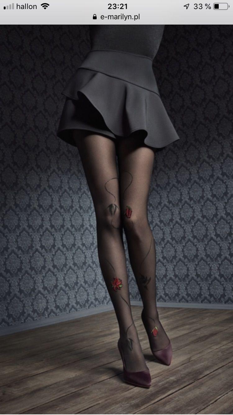 Pin von Дэлхийд Дурласан Сар auf Style | Strumpfhose