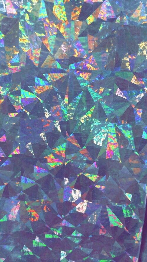 Crystal Wallpaper Pulitzer Iphone Wallpaper Wallpaper
