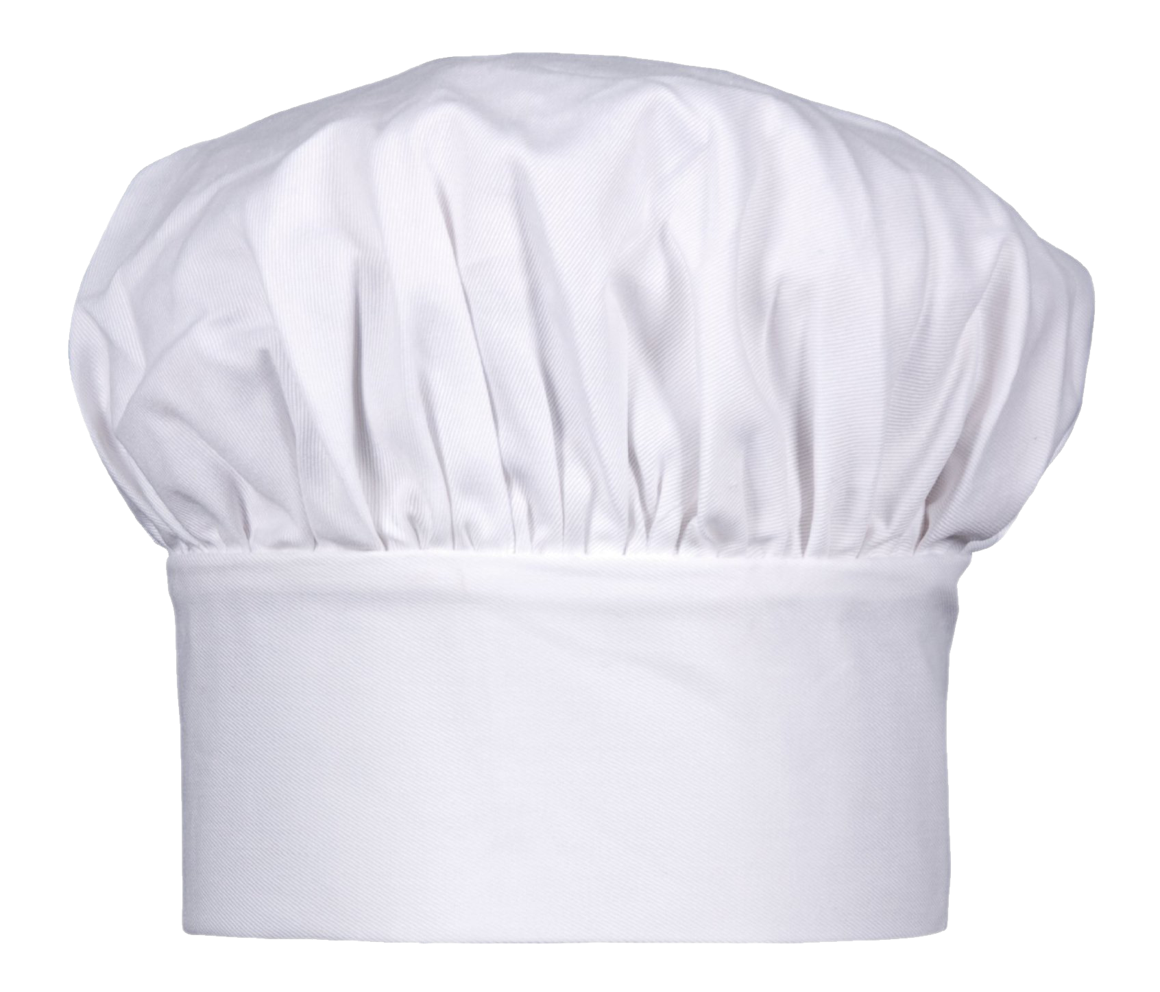 Cook Cap Chefs Hat Kid Chef Chef Hats For Kids