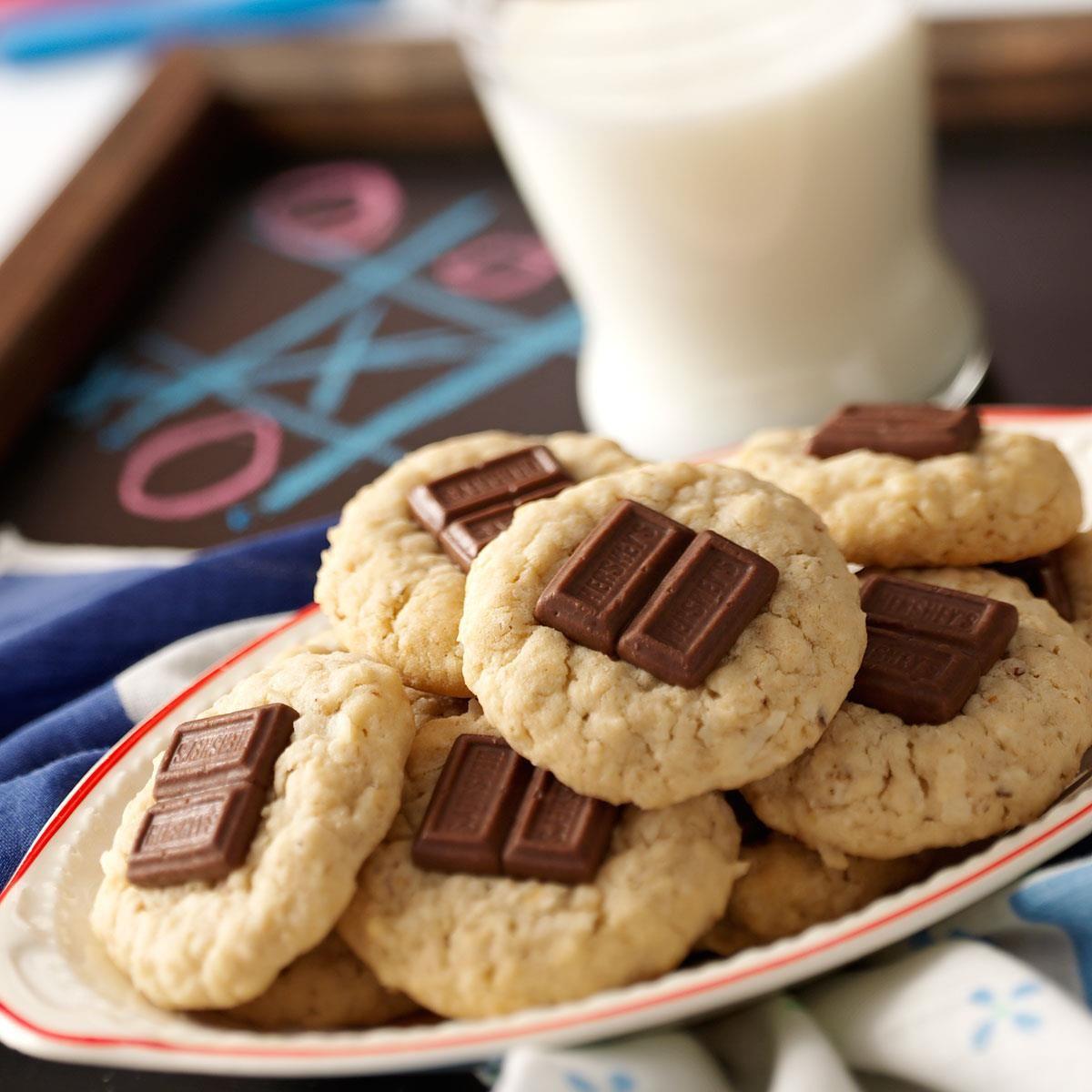 My Kids Favorite Cookies Recipe Favorite Cookie Recipe Favorite Cookies Cookie Recipes