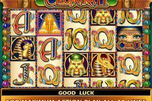 Juegos De Casino Gratis Mirror Casino Pinterest