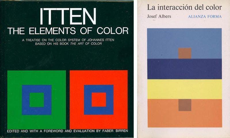 Regala Uno De Los 10 Libros De Diseño Gráfico Imprescindibles Que Un Diseñador Debería Tener Libros De Diseño Gráfico Diseño De Libros Diseño Grafico