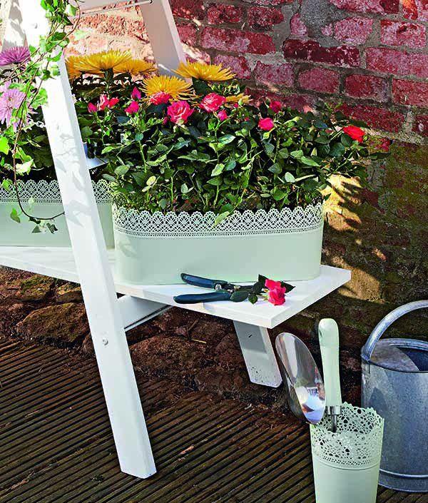 jardin pequeño entrada casa - Buscar con Google jardines