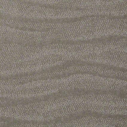 Carpet Shield Menards