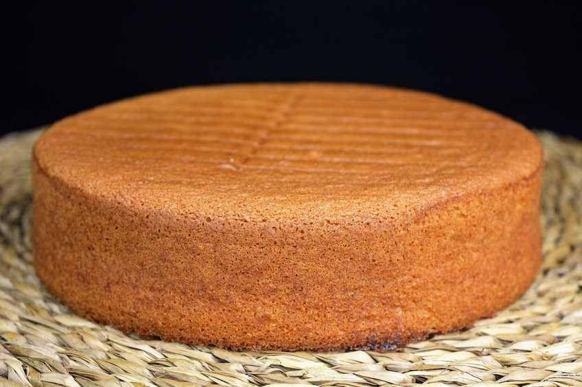 Recetas De Bizcocho Para Tartas Recipe Sweets Cake Plum Cake Cake