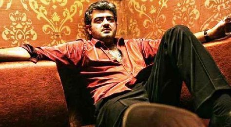 ajith kumar  actor picture photo photoshoot