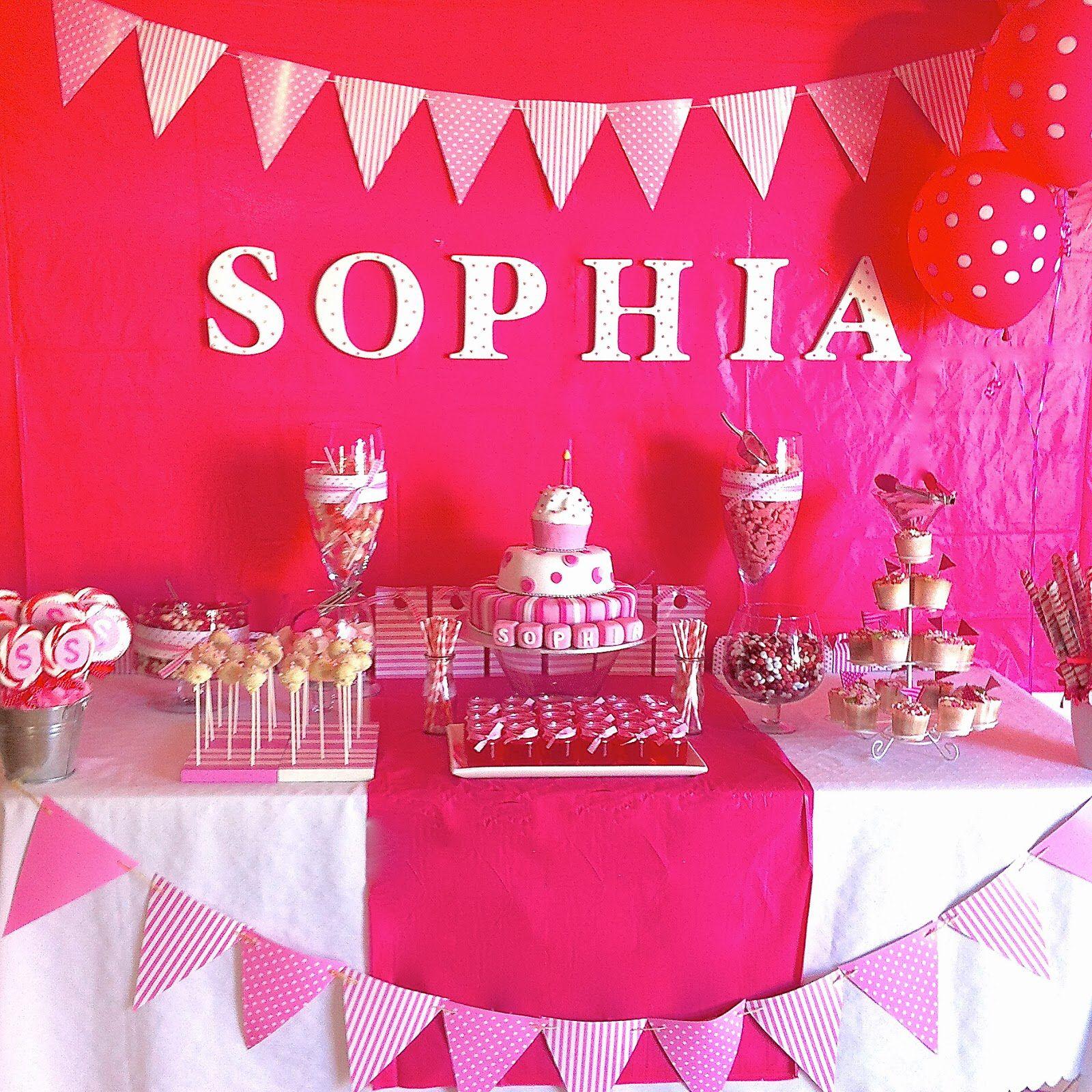 Boy birthday party themes by oriana ippolito on sophias