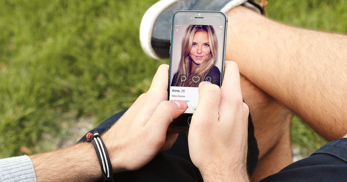 elite online dating app speed dating ihk bonn