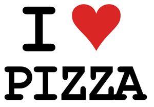 Free Domino's Artisan Pizzas    http://www.thefreebiesource.com/free-dominos-artisan-pizzas-49-412