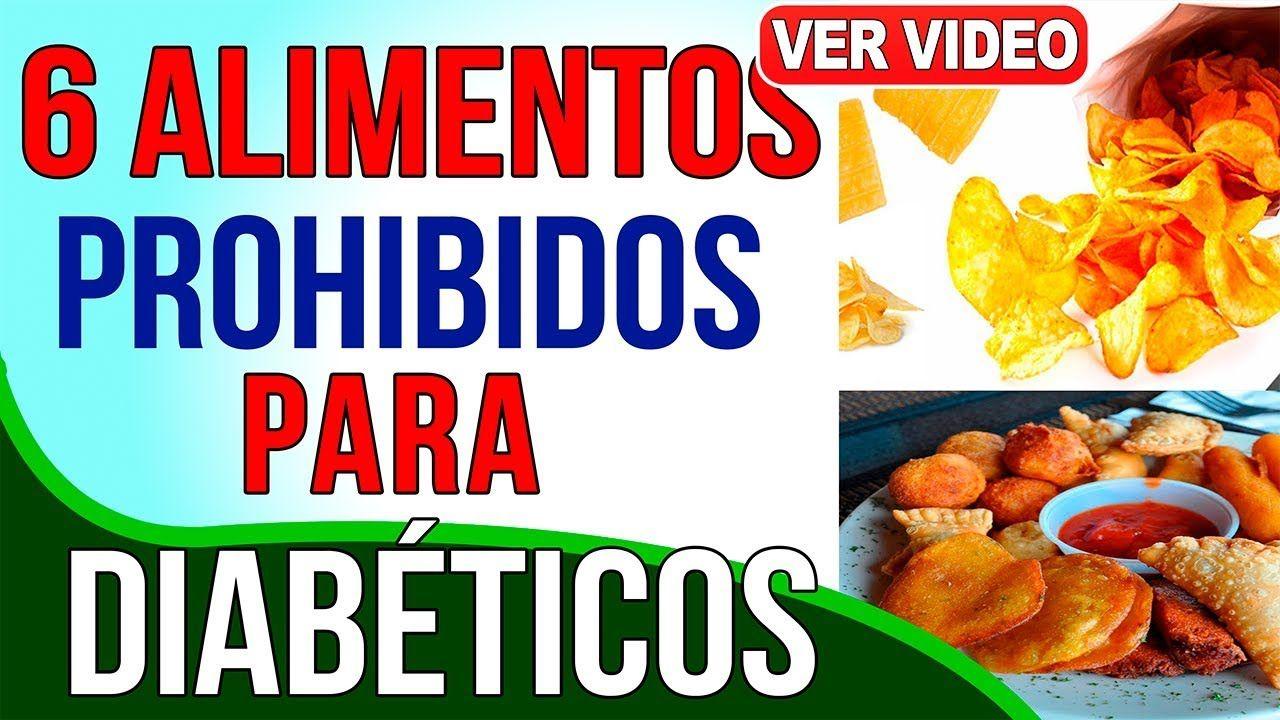 frutas prohibidas dietas para adelgazar 5 kilos