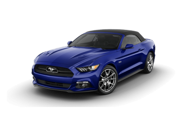 New 2015 Ford Mustang For Sale Northfield Mn Ford Mustang 2015 Ford Mustang Ford Mustang Ecoboost