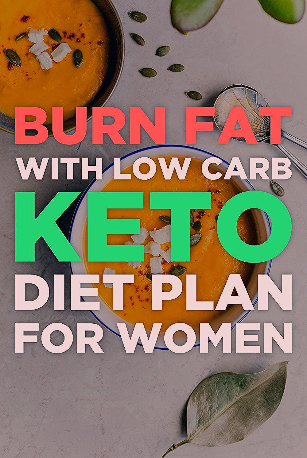 The 3 Best Keto Diet for Beginners,  #Beginners #Diet #Keto #KetogenicDietfordummies #ketodietforbeginners