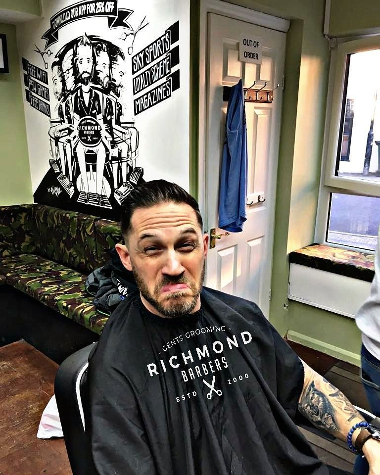 Post Anything From Anywhere Customize Everything And Find And Follow What You Love Create Your Own Tumblr Blog To Tom Hardy Actor Tom Hardy Tom Hardy Hot