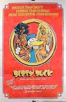 Download Dirty Duck Full-Movie Free