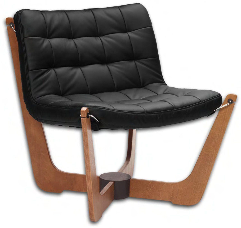 Amazon Com Fjords Phoenix Chair Norwegian Ergonomic Scandinavian Lounge Vanity Side Chair Furniture Espresso Wood With Genuine S Chair Shop Chair Lounge Chair