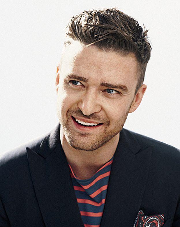 Pin By Natalie2plus3 2plus3 Designs On Hotness Celebrity Justin Timberlake Justin Timberlake Hairstyle Gq