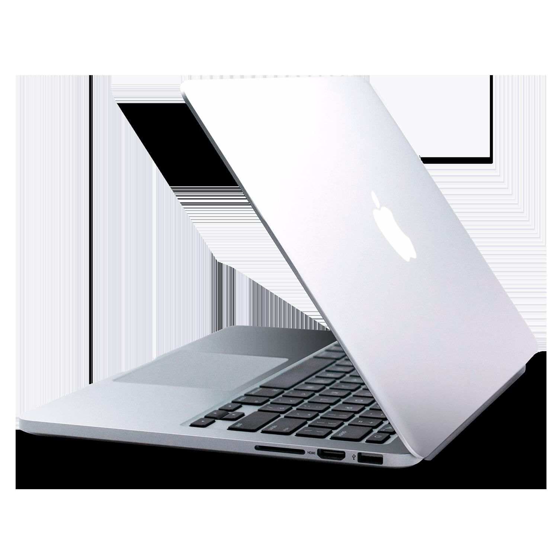 Macbook Png Image Macbook Laptop Design Macbook Pro