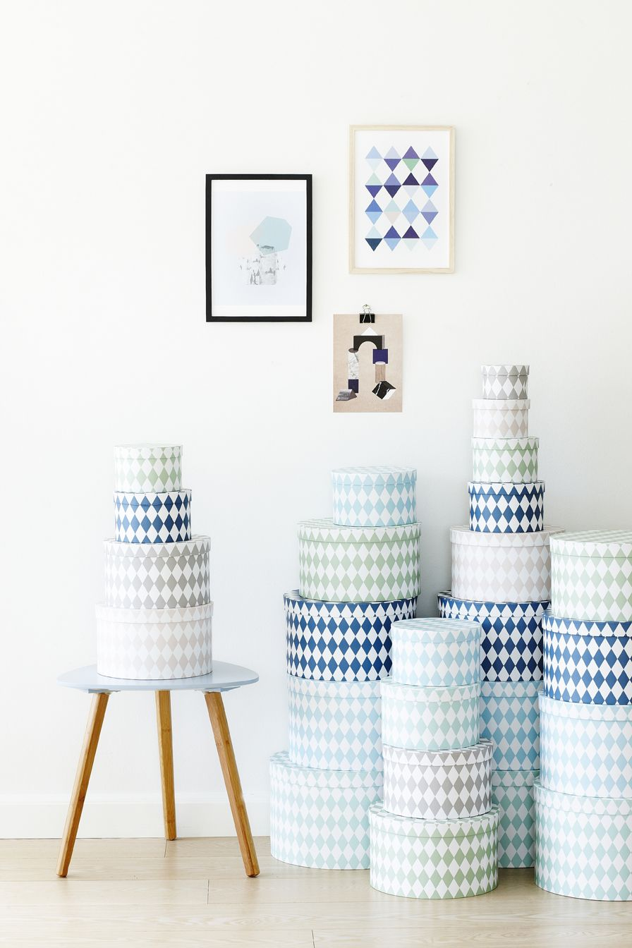 The shown products arrive in all stores on Friday 5 September 2014! #interior #interiør #greneinterior #greneinteriør #sostrenegrene #søstrenegrene – sostrenegrene.com