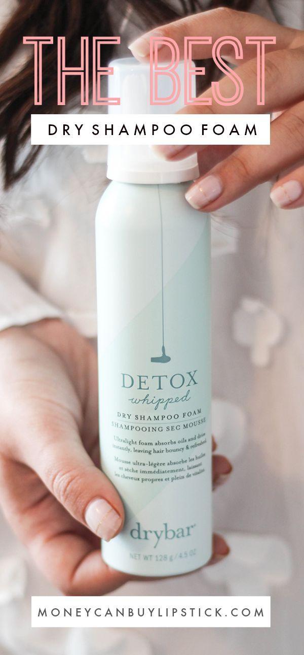 Account Suspended Best Dry Shampoo Shampoo Dry Shampoo