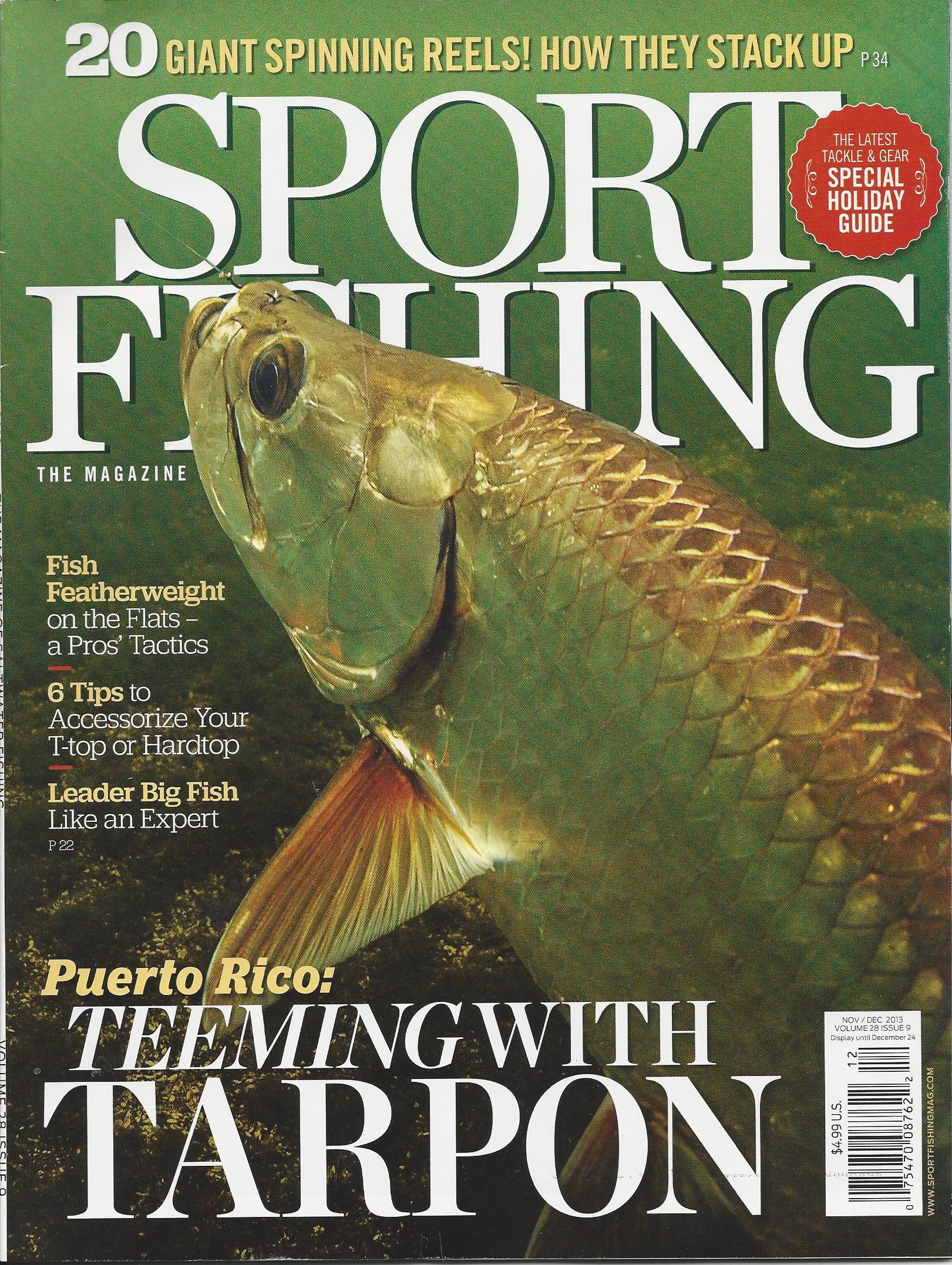 fishing images.html