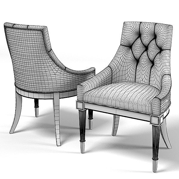 Modern Art Deco Furniture modern deco furniture. saveemail u - tochinawest