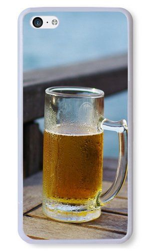 Cunghe Art Custom Designed White PC Hard Phone Cover Case For iPhone 5C With Beer Kuhol Sea Phone Case https://www.amazon.com/Cunghe-Art-Custom-Designed-iPhone/dp/B015XI9QJE/ref=sr_1_2931?s=wireless&srs=13614167011&ie=UTF8&qid=1467618910&sr=1-2931&keywords=iphone+5c https://www.amazon.com/s/ref=sr_pg_123?srs=13614167011&rh=n%3A2335752011%2Cn%3A%212335753011%2Cn%3A2407760011%2Ck%3Aiphone+5c&page=123&keywords=iphone+5c&ie=UTF8&qid=1467618555&lo=none
