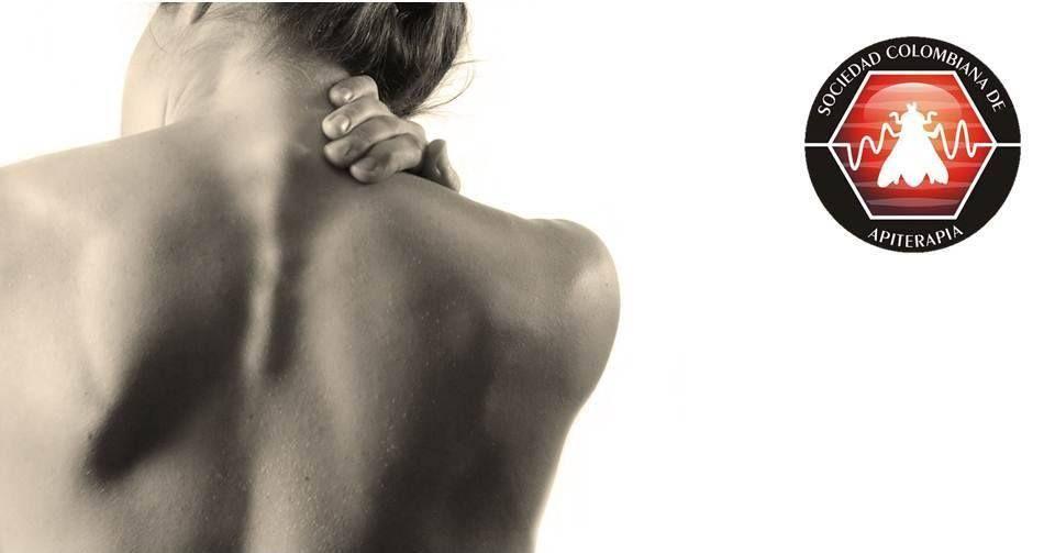 Pasos para controlar naturalmente la fibromialgia