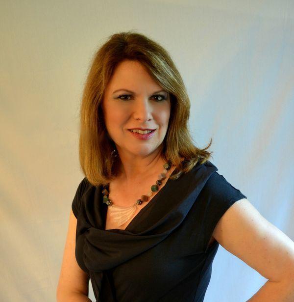 Deborah Gussoff