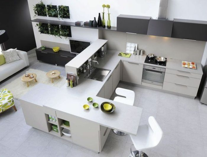 /petite-cuisine-avec-ilot/petite-cuisine-avec-ilot-33