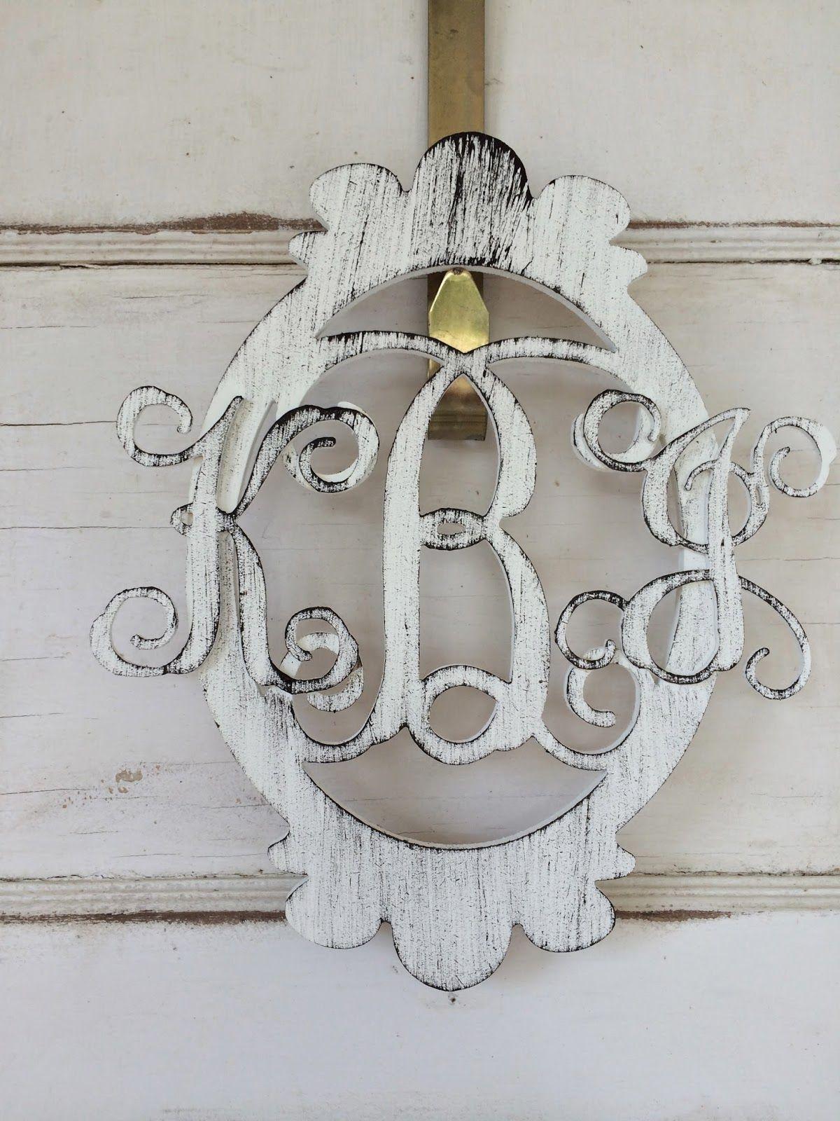 Unfinished wooden crosses for crafts - Build A Cross Unfinished Wooden Crosses Shapes Alphabet Letters Diy Crafts