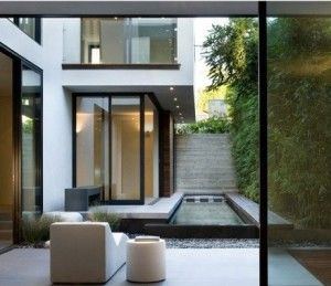 Desain Kaca Jendela Rumah Minimalis Rumalis Desain Rumah